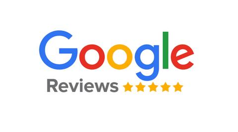 Google-reviews-logo-e1580095667347