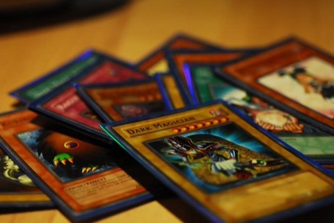 yugioh-card