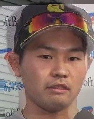 【和物】youtubeのちょっとエロい日本人ロリ動画 [転載禁止]©bbspink.comxvideo>2本 YouTube動画>25本 ->画像>61枚