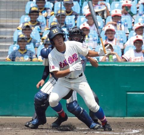 hanasaki-tokuei