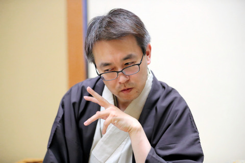 habuyoshiharu