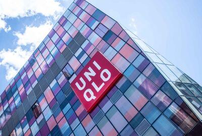 uniqlo-617616_1920-400x270-MM-100
