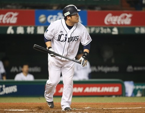 m_baseballonline-015-20161226-04