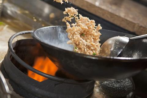 chahan-recipe