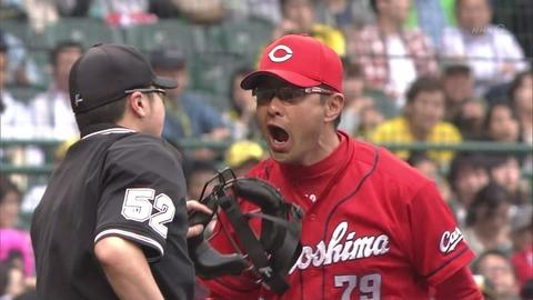 【朗報】緒方「自分たちの野球ができ始めている」 なんJ PUSH!!