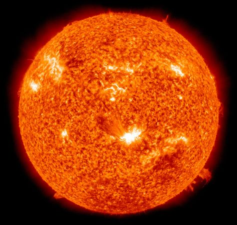 biggest-solar-flare-4-years-2011-visual_32318_big