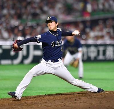 m_baseballonline-097-20180407-14
