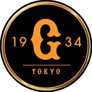 6b48af6b