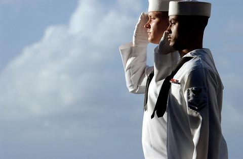 sailors-81781_960_720