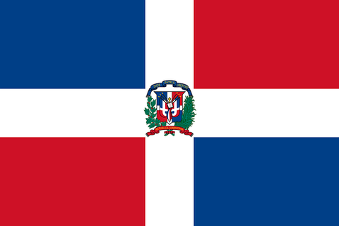 dominican-republic-162281_640