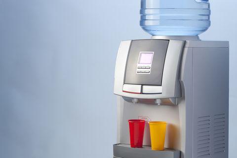 modern-water-cooler-royalty-free-image-1573449775