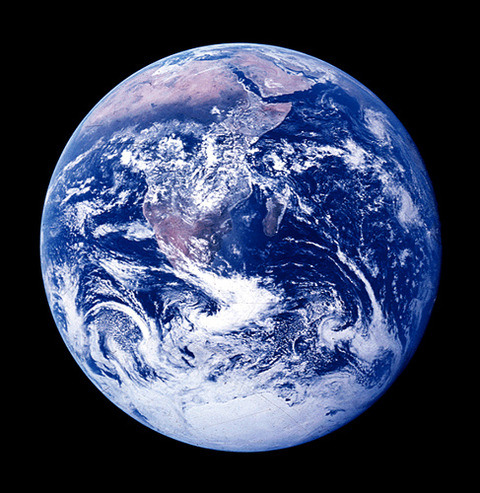 巨人小笠原、地球から戦力外通告