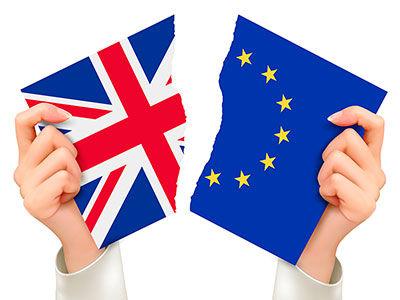 EU-ridatsu