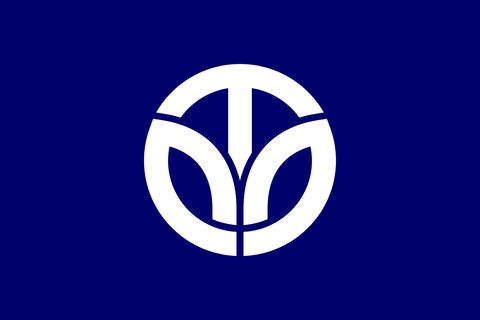 1200px-Flag_of_Fukui_Prefecture.svg