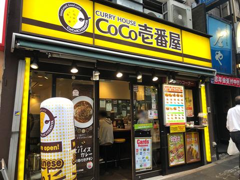 cocoichitop