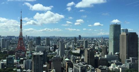 東京風景2-960x500