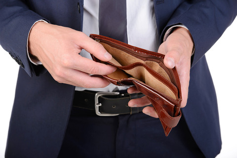 bigstock-Money-70166221