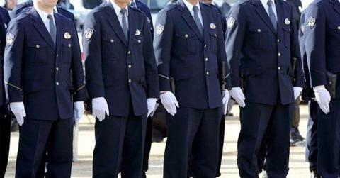 police_school_hissu