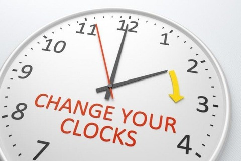 clock-change-time-dst-696x464
