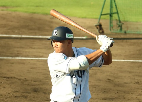 seibu-kawagoe