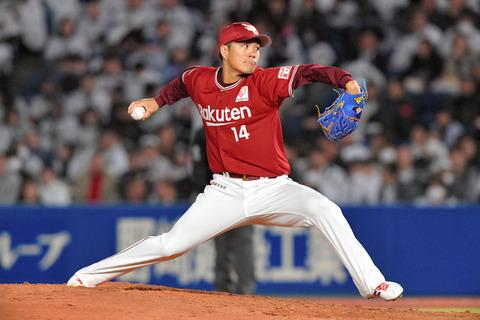 norimoto-hayai