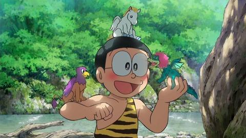 nobita-eiga