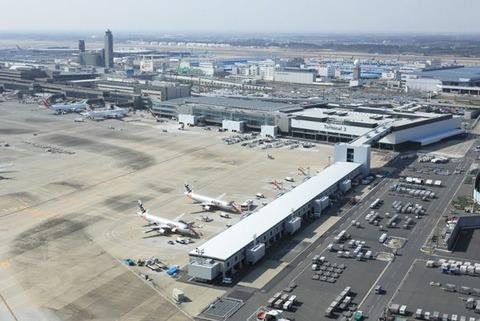 naritaairport-600x401