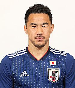 【悲報】岡崎負傷、W杯の出場は絶望的