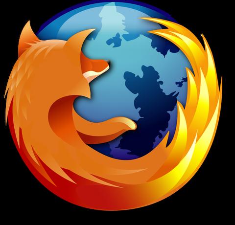"""【ブラウザ】FirefoxのAI採用""""次に読む""""ページお勧め拡張機能「Advance」、Test Pilot開始"""