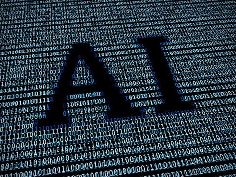 【AI】AI普及で「中スキルの仕事減った」 需要増の業務は?