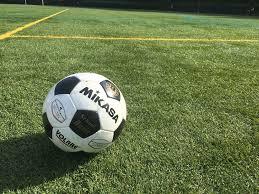 【朗報】ワイ、サッカーがもっと面白くなる新ルールを考える!