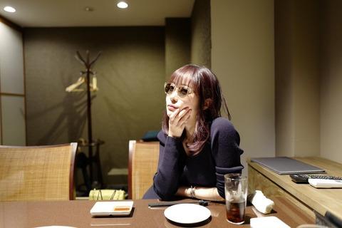 記事タイトル【悲報】指原莉乃さん、完全にセレブ気取り