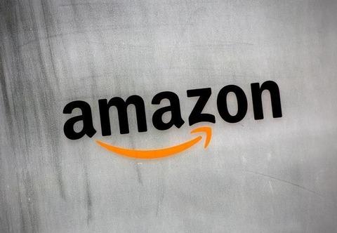 【AI】アマゾン、AIスピーカーのアプリ開発に報奨金