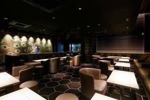 キャバクラ体験入店専門サイト キャバらば 美人茶屋祇園1