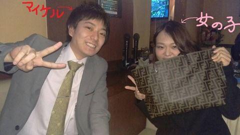 体験入店専門ブログ ロッサ梅田店舗画像