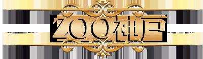 ZOOズー神戸 キャバクラ店舗タイトル 体験入店情報