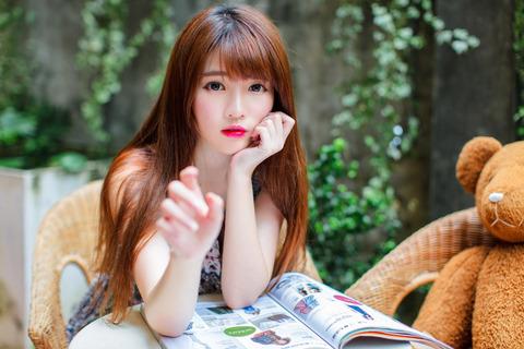 キャバクラ体験入店専門ブログ 学ぶ女性