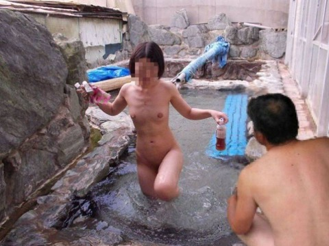 mixed_outdoor_bath-4679-027