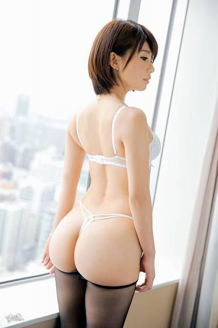 glans_butt_6136-073
