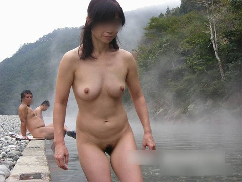 jukujo_onsen_024