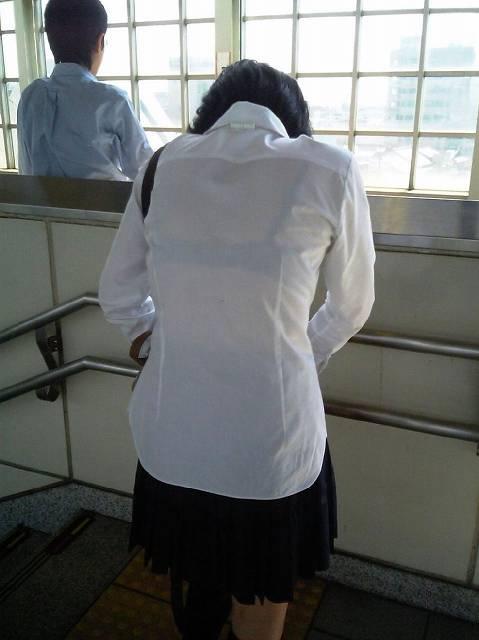 bra_see_through_blouse-2077-029