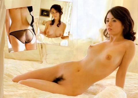 bx_kanako_kojima029
