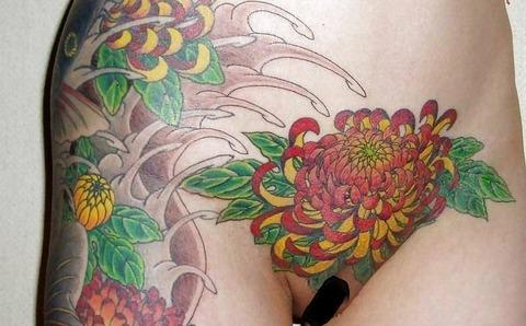 Tattoo_und_Piercing_08