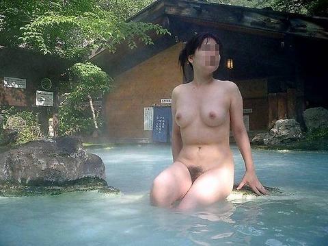 jukujo_onsen_002