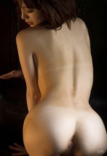 glans_butt_6136-016