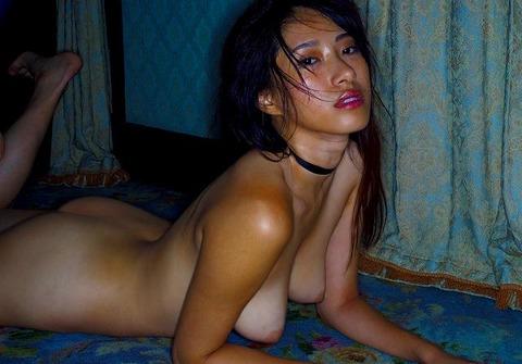someya_yuka_005