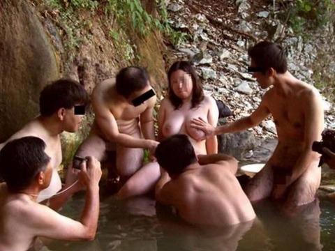 mixed_outdoor_bath-4679-033