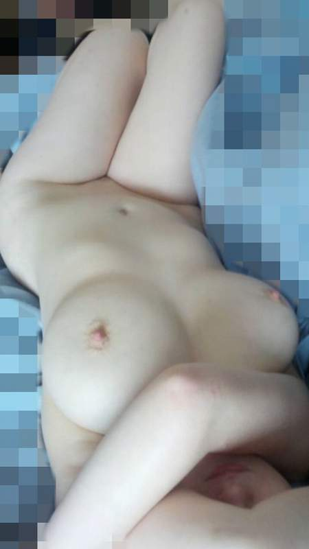 lZH8gVo