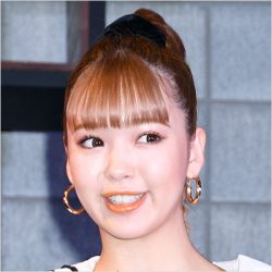 20210218_asagei_fujita-250x250