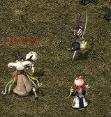 2009/3/28/黒ディド狩り